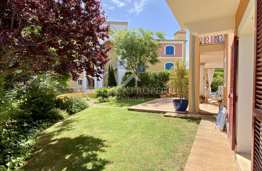property-for-sale-in-mallora-bendinat-calvia--MP-1552-11.jpg