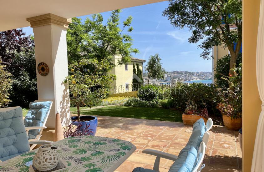 property-for-sale-in-mallora-bendinat-calvia--MP-1552-12.jpg