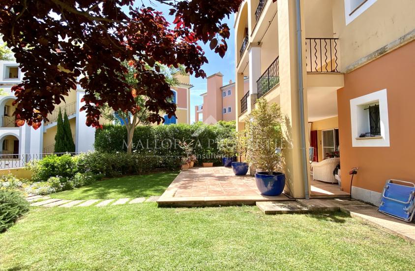 property-for-sale-in-mallora-bendinat-calvia--MP-1552-14.jpg