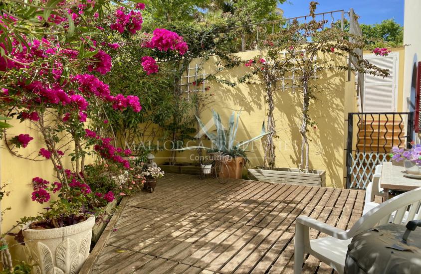 property-for-sale-in-mallora-bendinat-calvia--MP-1552-15.jpg