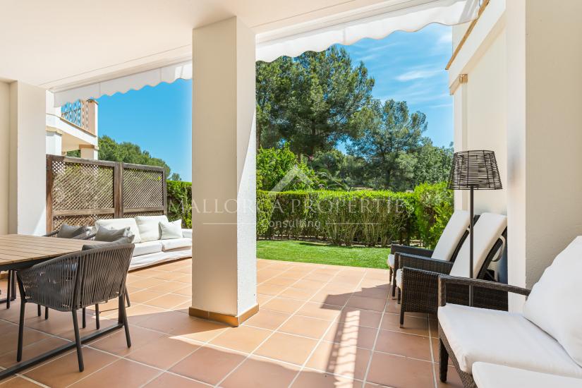 property-for-sale-in-mallora-bendinat-calvia--MP-1553-01.jpg