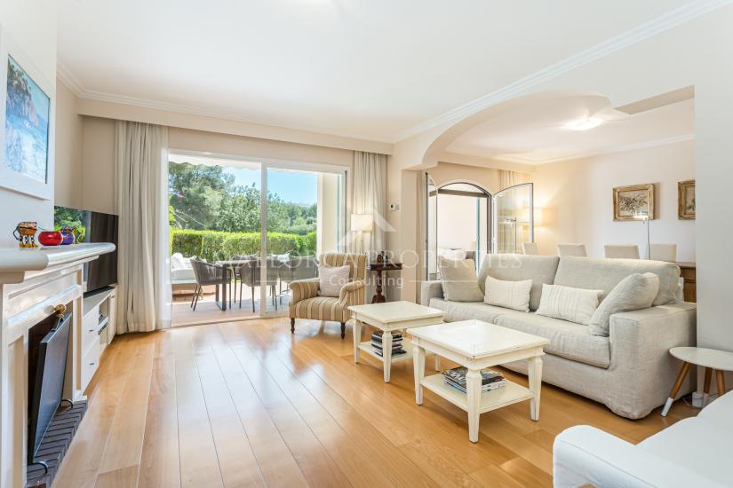 property-for-sale-in-mallora-bendinat-calvia--MP-1553-03.jpg