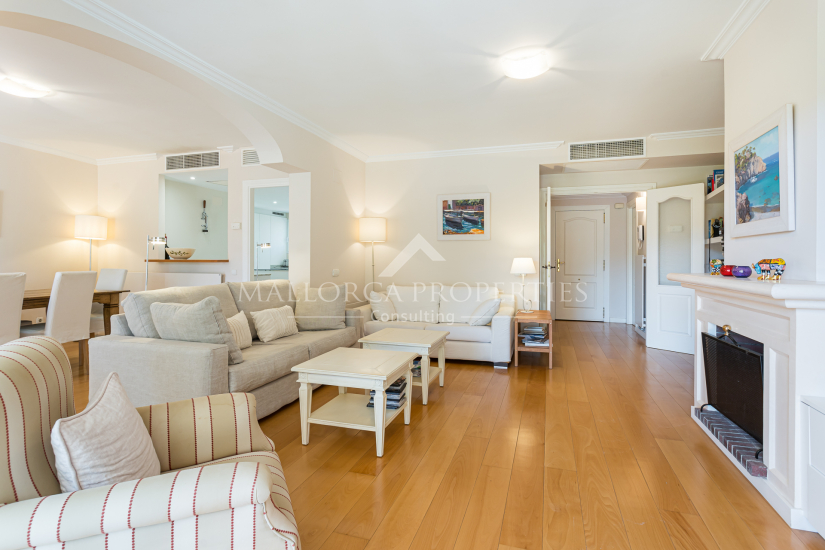 property-for-sale-in-mallora-bendinat-calvia--MP-1553-04.jpg