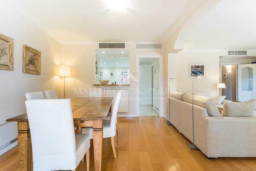 property-for-sale-in-mallora-bendinat-calvia--MP-1553-05.jpg