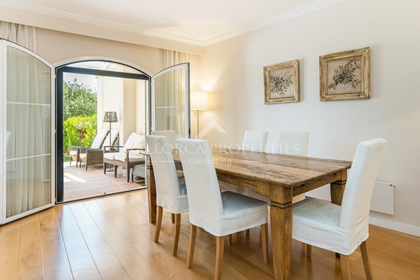 property-for-sale-in-mallora-bendinat-calvia--MP-1553-06.jpg
