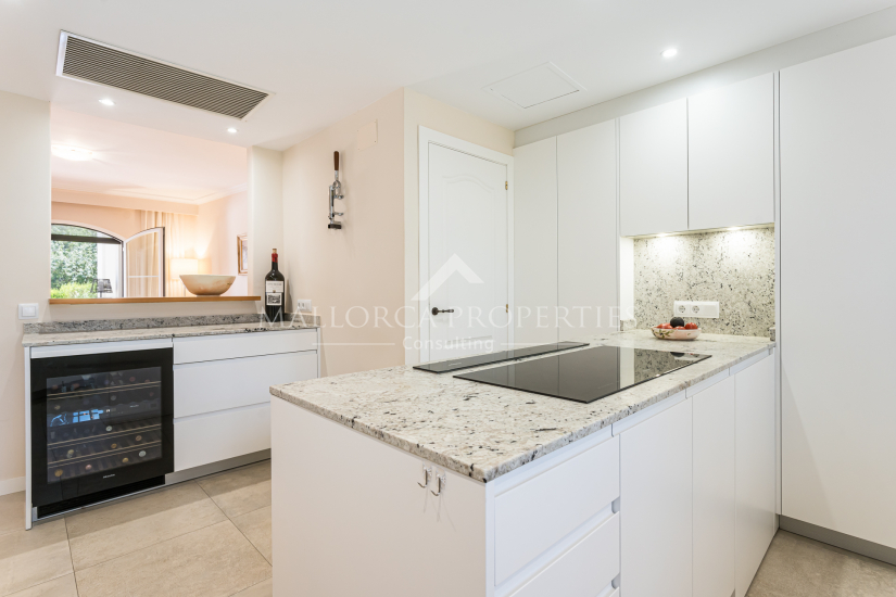 property-for-sale-in-mallora-bendinat-calvia--MP-1553-07.jpg