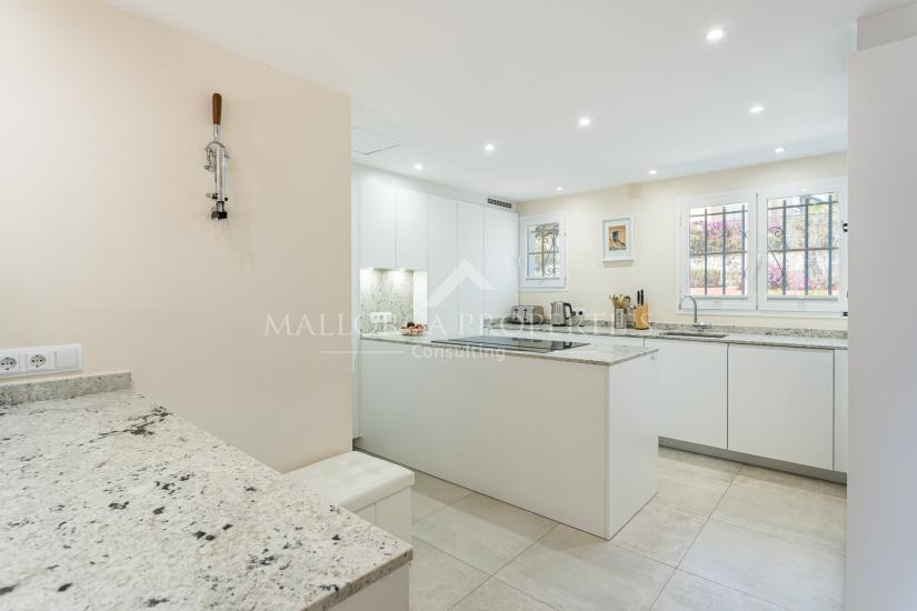 property-for-sale-in-mallora-bendinat-calvia--MP-1553-08.jpg