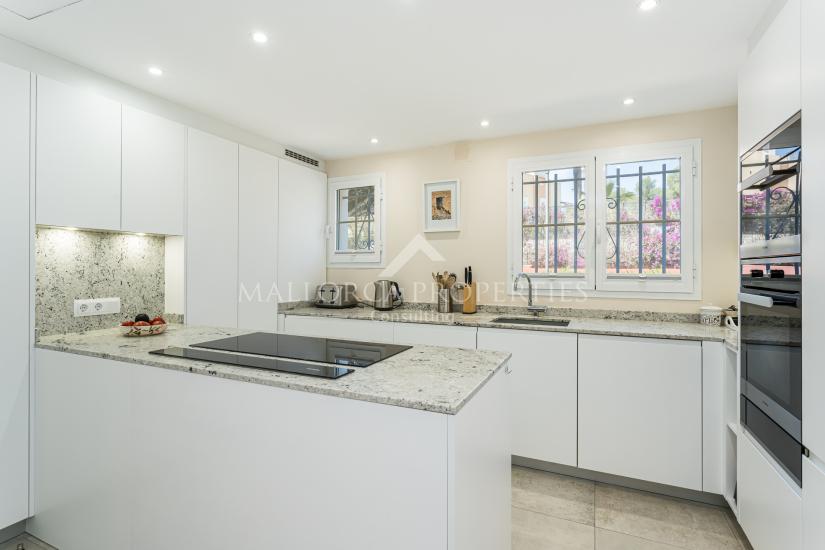 property-for-sale-in-mallora-bendinat-calvia--MP-1553-09.jpg