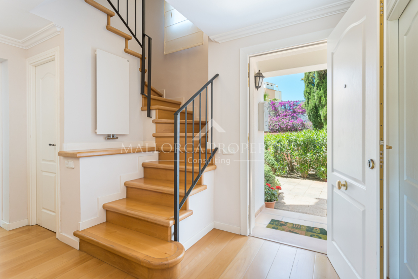 property-for-sale-in-mallora-bendinat-calvia--MP-1553-10.jpg