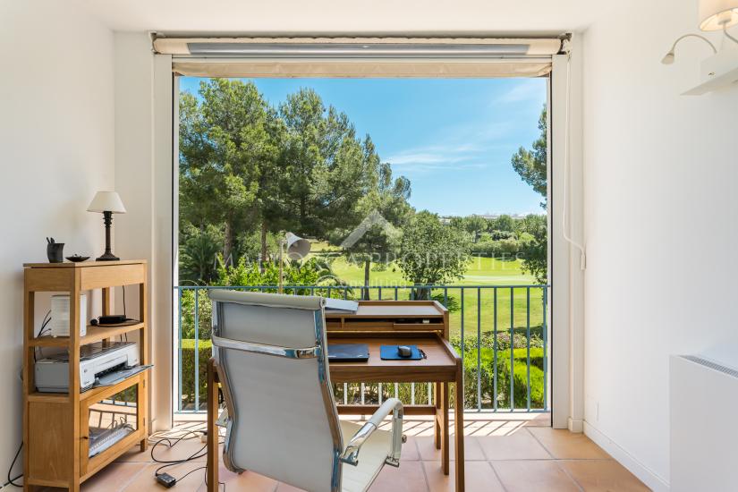 property-for-sale-in-mallora-bendinat-calvia--MP-1553-12.jpg
