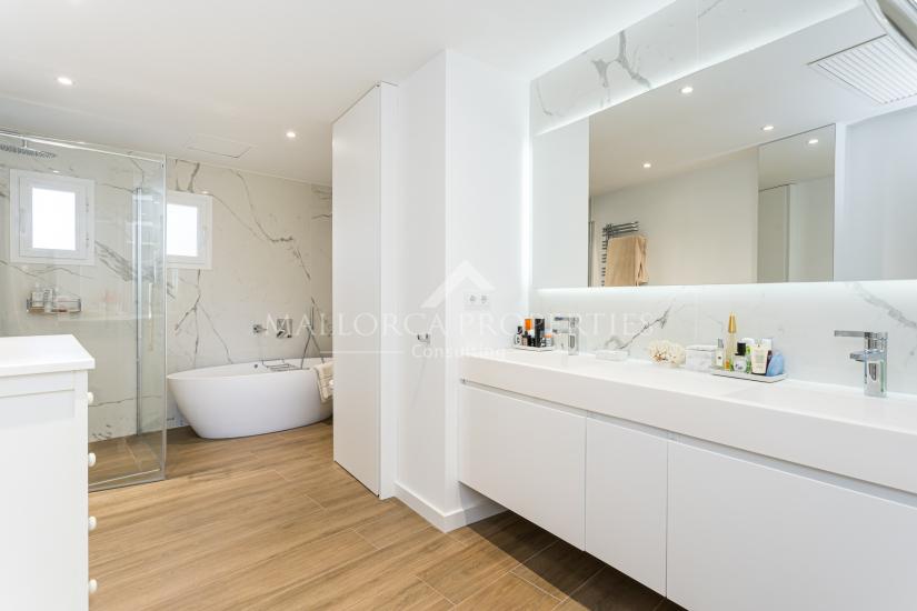 property-for-sale-in-mallora-bendinat-calvia--MP-1553-13.jpg