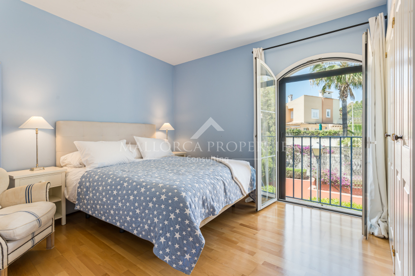 property-for-sale-in-mallora-bendinat-calvia--MP-1553-15.jpg