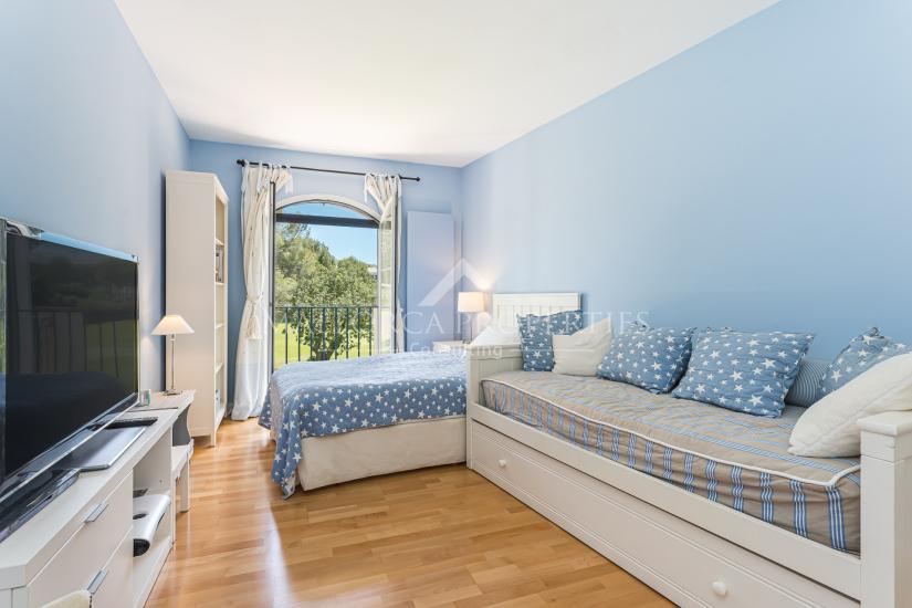 property-for-sale-in-mallora-bendinat-calvia--MP-1553-16.jpg