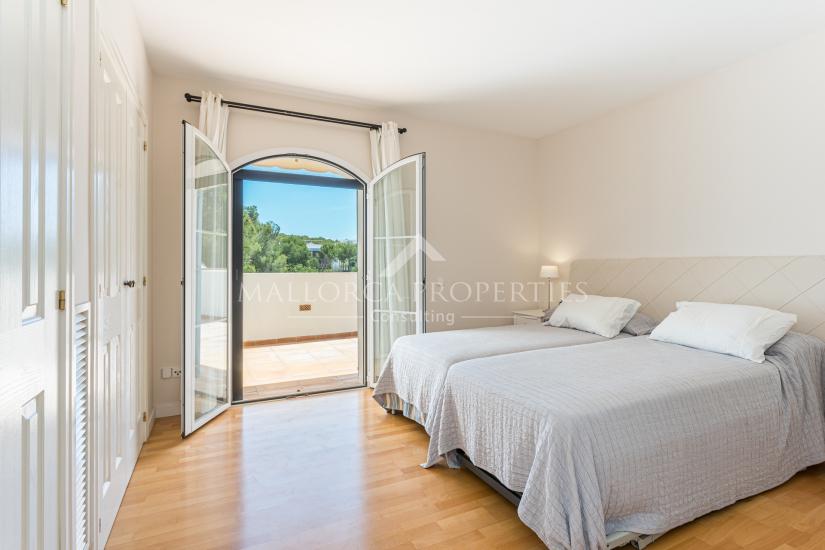 property-for-sale-in-mallora-bendinat-calvia--MP-1553-18.jpg