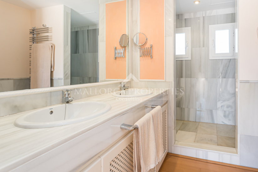 property-for-sale-in-mallora-bendinat-calvia--MP-1553-19.jpg