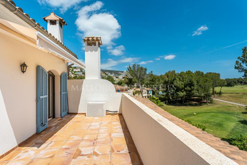 property-for-sale-in-mallora-bendinat-calvia--MP-1553-20.jpg