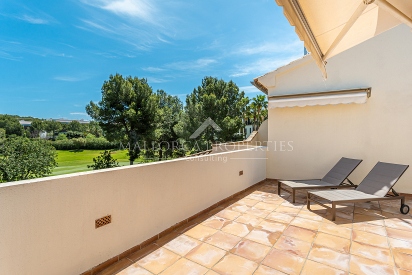 property-for-sale-in-mallora-bendinat-calvia--MP-1553-21.jpg