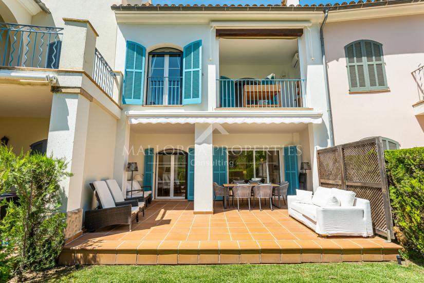 property-for-sale-in-mallora-bendinat-calvia--MP-1553-24.jpg