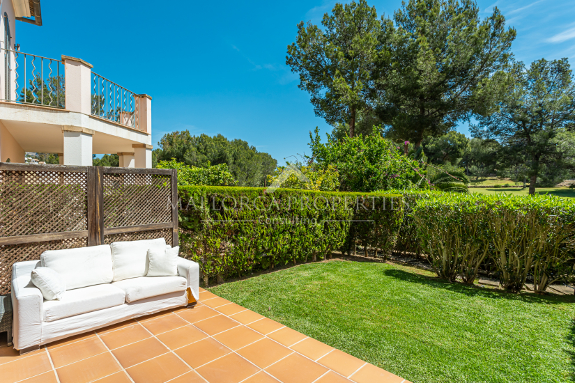 property-for-sale-in-mallora-bendinat-calvia--MP-1553-25.jpg