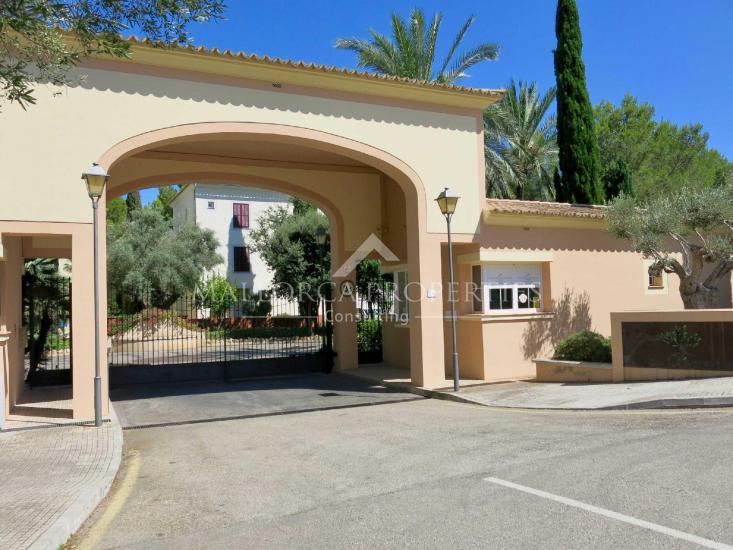property-for-sale-in-mallora-bendinat-calvia--MP-1554-00.jpg