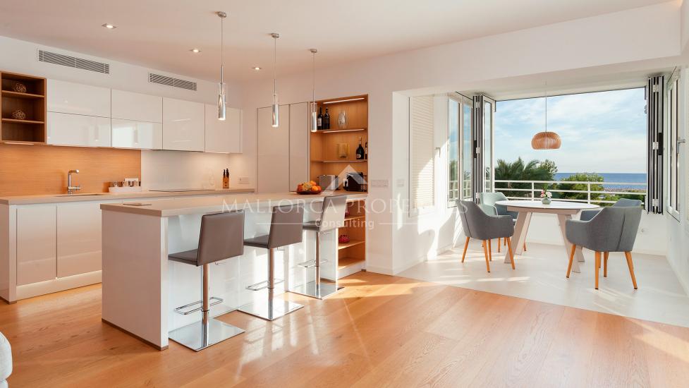 property-for-sale-in-mallora-puerto-portals-calvia--MP-1555-00.jpg