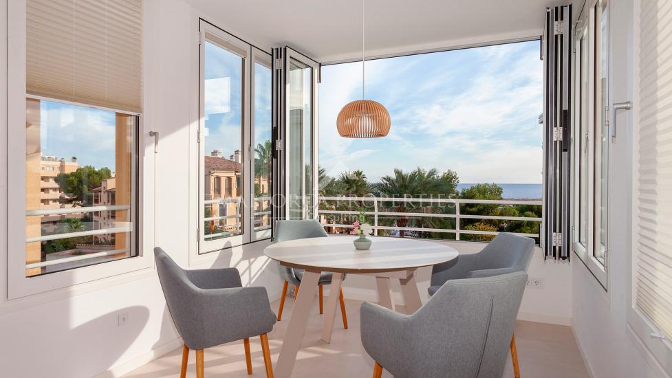 property-for-sale-in-mallora-puerto-portals-calvia--MP-1555-01.jpg