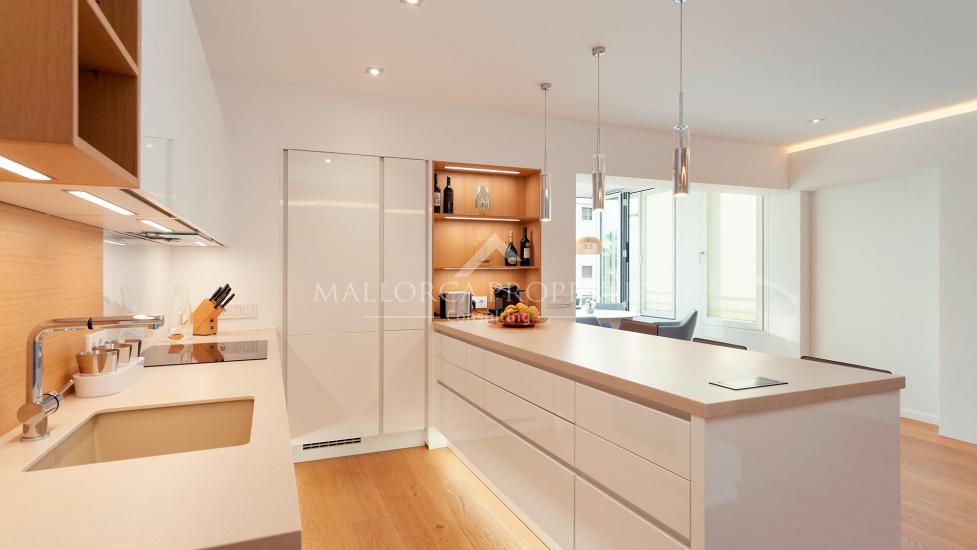 property-for-sale-in-mallora-puerto-portals-calvia--MP-1555-02.jpg