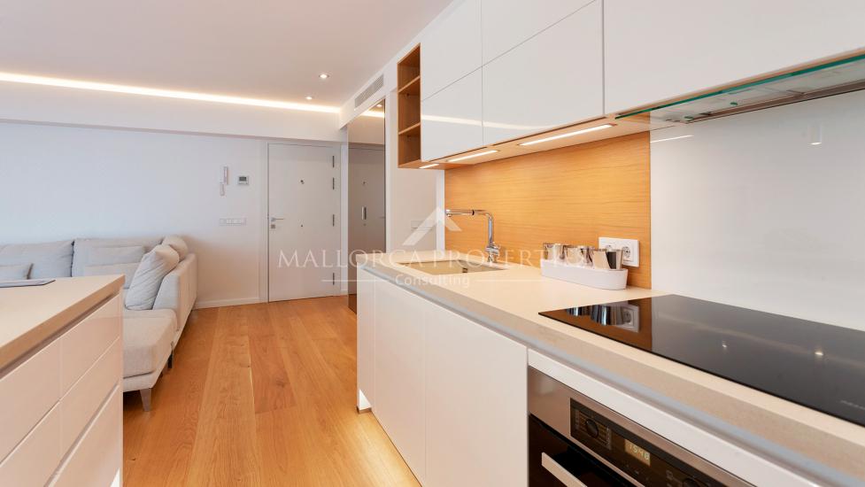 property-for-sale-in-mallora-puerto-portals-calvia--MP-1555-04.jpg