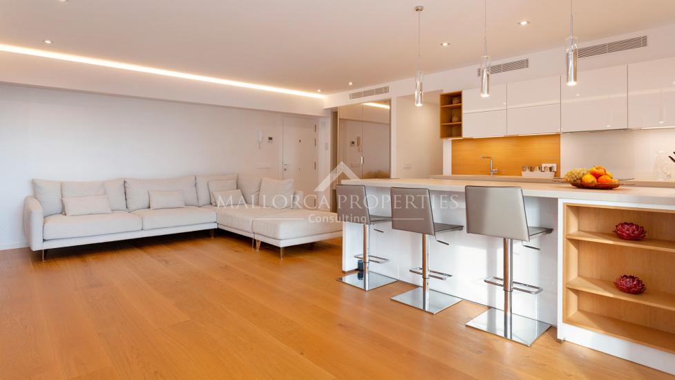 property-for-sale-in-mallora-puerto-portals-calvia--MP-1555-05.jpg