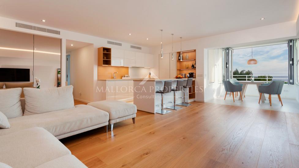 property-for-sale-in-mallora-puerto-portals-calvia--MP-1555-06.jpg