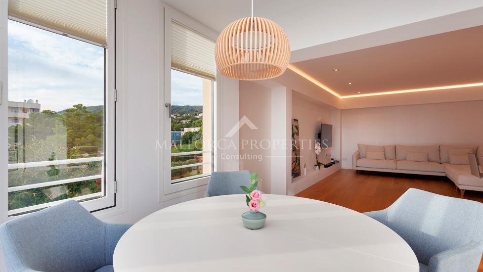 property-for-sale-in-mallora-puerto-portals-calvia--MP-1555-07.jpg