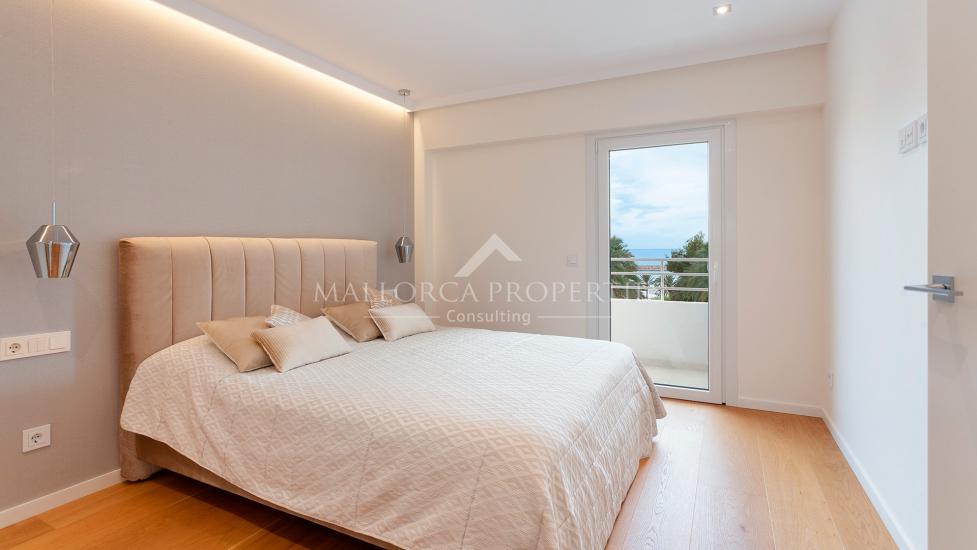 property-for-sale-in-mallora-puerto-portals-calvia--MP-1555-08.jpg