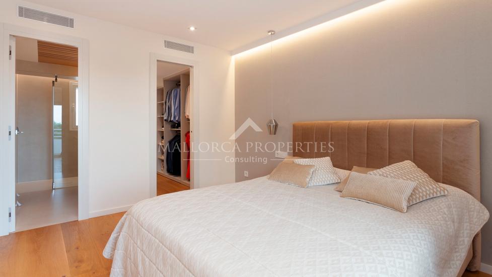 property-for-sale-in-mallora-puerto-portals-calvia--MP-1555-09.jpg