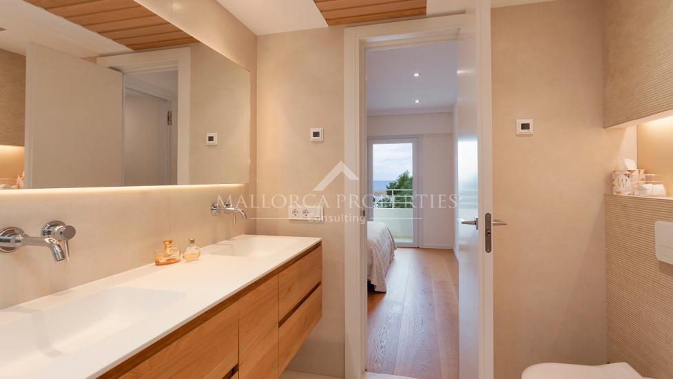 property-for-sale-in-mallora-puerto-portals-calvia--MP-1555-10.jpg