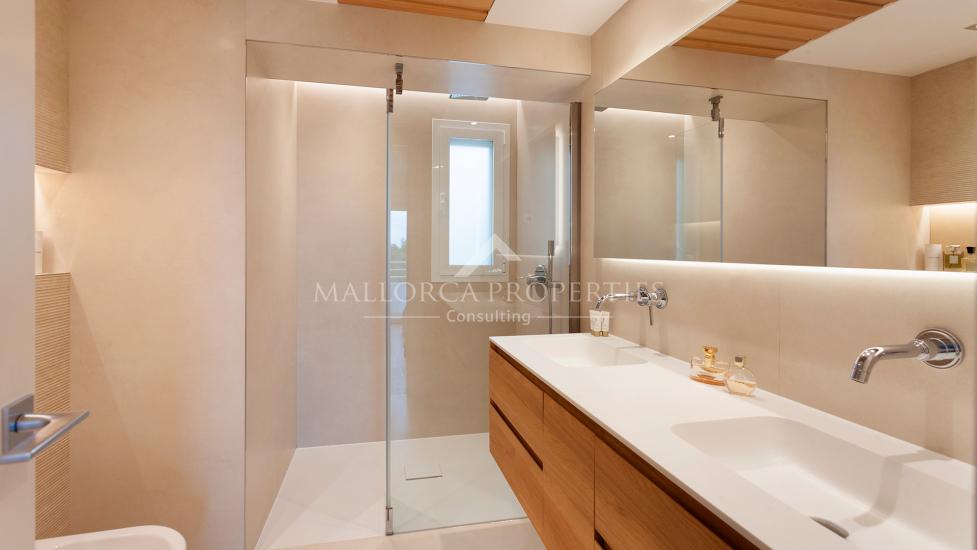 property-for-sale-in-mallora-puerto-portals-calvia--MP-1555-11.jpg
