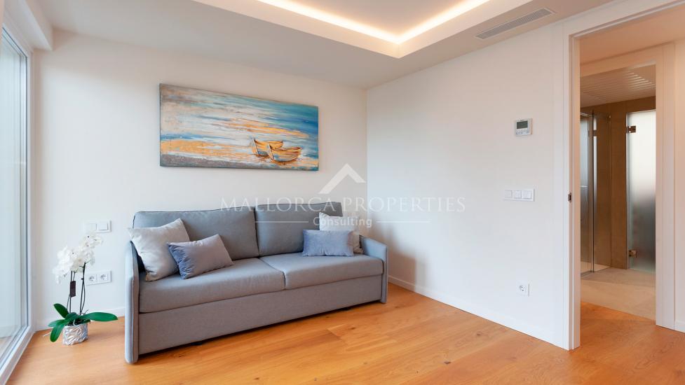 property-for-sale-in-mallora-puerto-portals-calvia--MP-1555-12.jpg