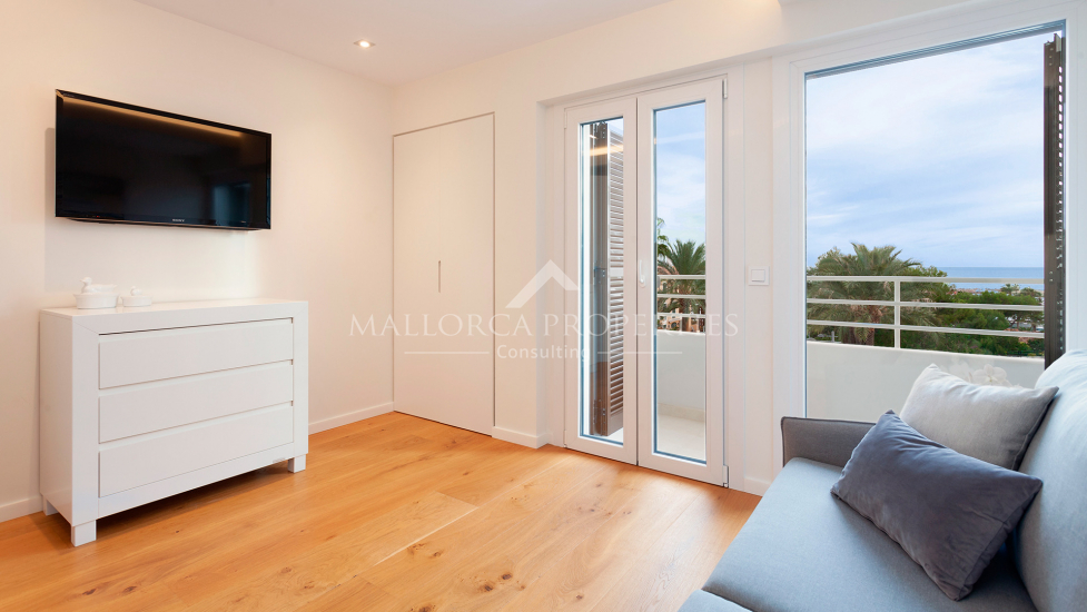 property-for-sale-in-mallora-puerto-portals-calvia--MP-1555-13.jpg