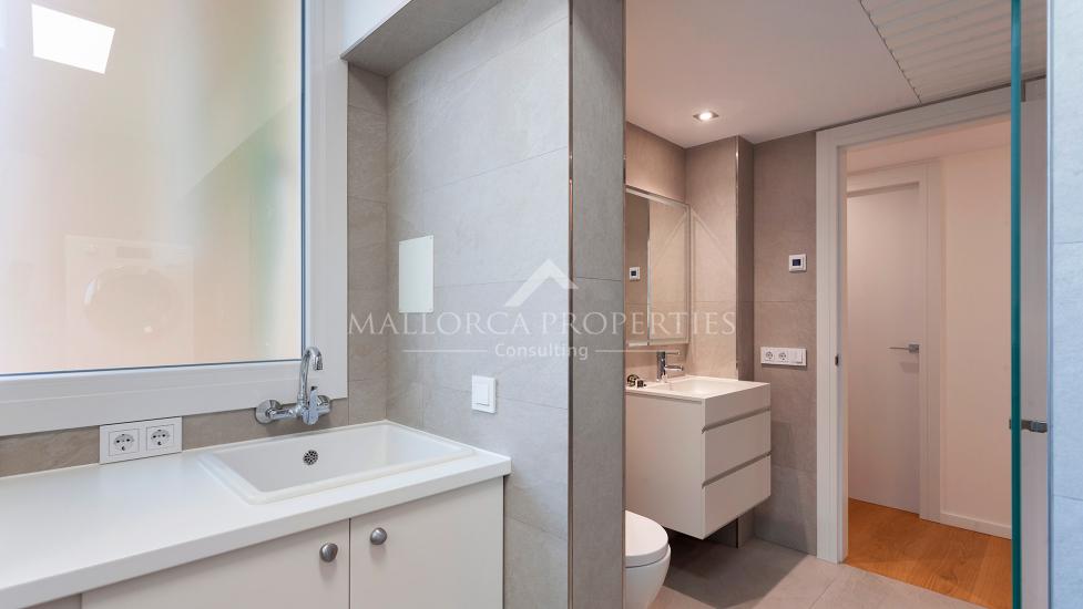 property-for-sale-in-mallora-puerto-portals-calvia--MP-1555-14.jpg