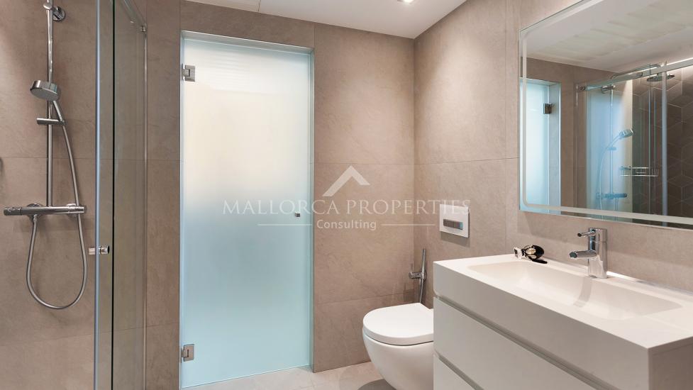 property-for-sale-in-mallora-puerto-portals-calvia--MP-1555-15.jpg