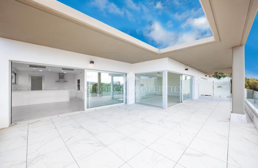 property-for-sale-in-mallora-nova-santa-ponsa-calvia--MP-1556-01.jpg