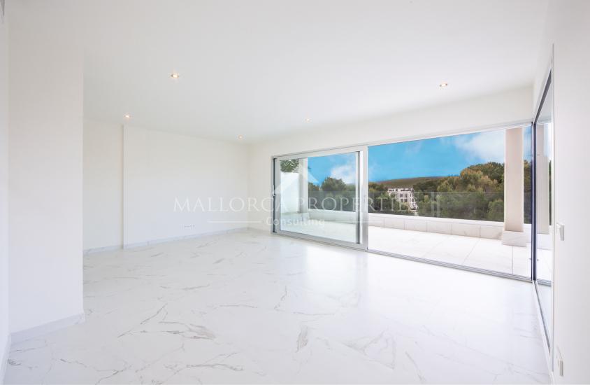 property-for-sale-in-mallora-nova-santa-ponsa-calvia--MP-1556-02.jpg