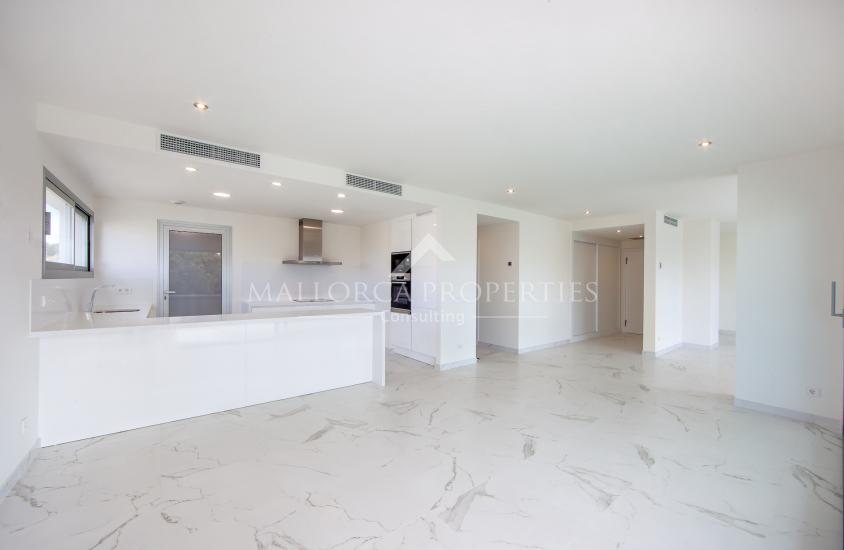property-for-sale-in-mallora-nova-santa-ponsa-calvia--MP-1556-03.jpg