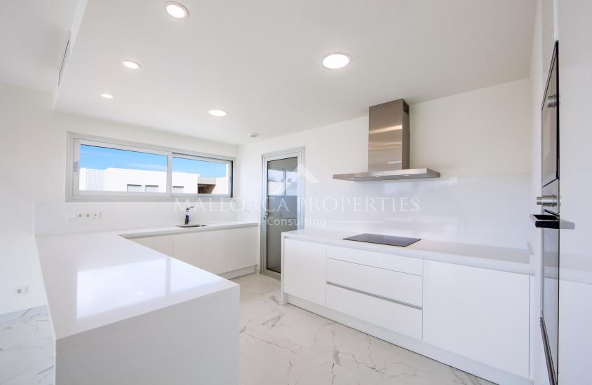 property-for-sale-in-mallora-nova-santa-ponsa-calvia--MP-1556-04.jpg
