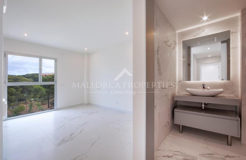 property-for-sale-in-mallora-nova-santa-ponsa-calvia--MP-1556-07.jpg