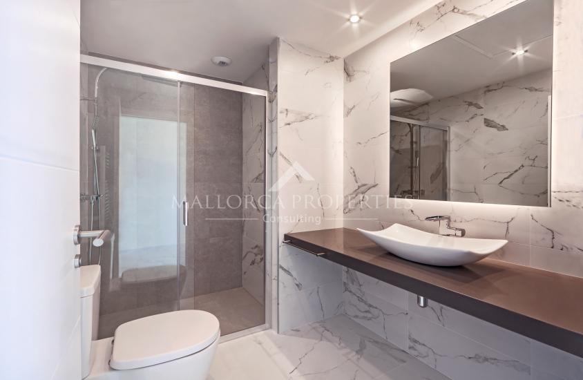 property-for-sale-in-mallora-nova-santa-ponsa-calvia--MP-1556-08.jpg