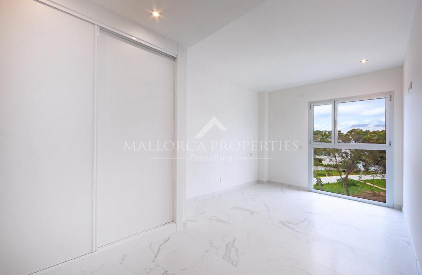 property-for-sale-in-mallora-nova-santa-ponsa-calvia--MP-1556-09.jpg