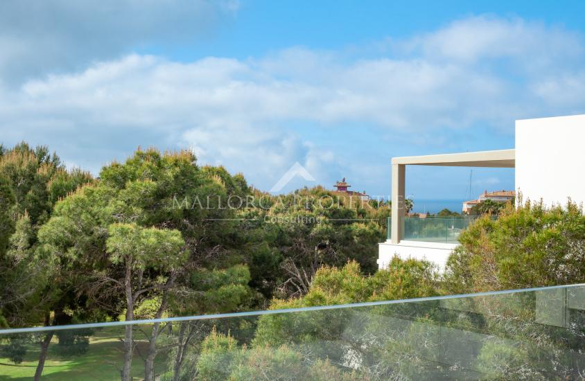 property-for-sale-in-mallora-nova-santa-ponsa-calvia--MP-1556-11.jpg