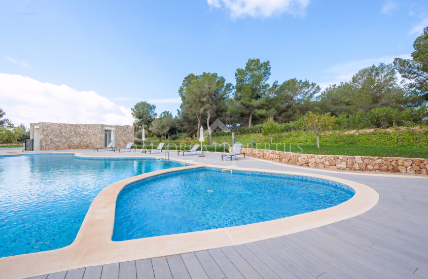 property-for-sale-in-mallora-nova-santa-ponsa-calvia--MP-1556-12.jpg
