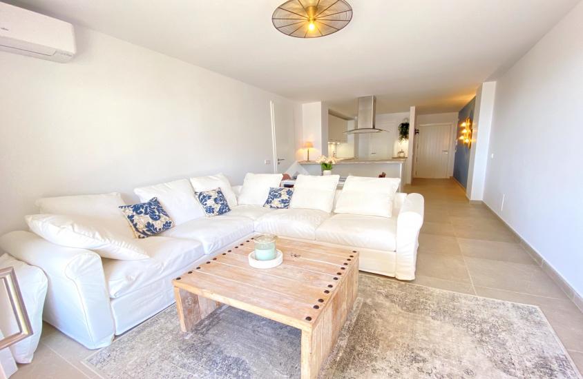 property-for-sale-in-mallora-san-agustin-palma--MP-1557-01.jpeg