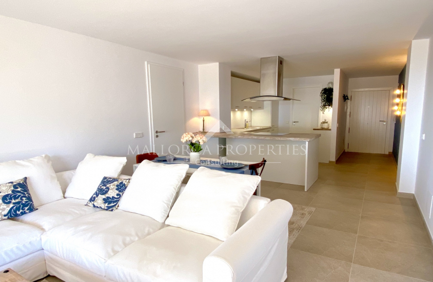 property-for-sale-in-mallora-san-agustin-palma--MP-1557-02.jpeg